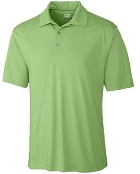 Cutter & Buck DryTec Northgate Polo BCK00753
