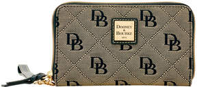 DOONEY-&-BOURKE - HANDBAGS - WOMENS-TECH-ACCESSORIES