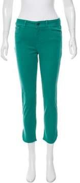 DL1961 Bardot Skinny Jeans