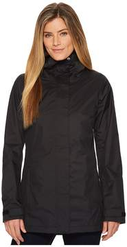 Columbia Splash A Little II Rain Jacket Women's Coat
