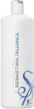 Sebastian Trilliance Conditioner - 33.8 oz.