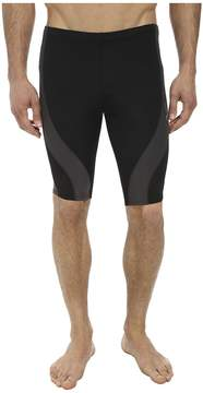 CW-X PerformXtm Short Men's Shorts