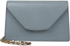 Valextra Women's Mini Iside Crossbody Bag