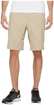 Ariat Tek Airflow Shorts Men's Shorts