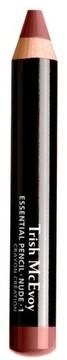 Trish McEvoy Essential Lip Pencil - Nude