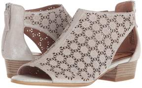 Tamaris Nao 1-1-28140-20 Women's Dress Sandals