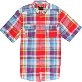 Kavu Rumson Shirt