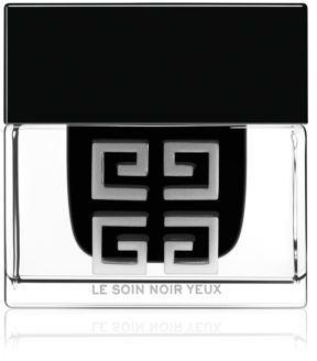 Givenchy Le Soin Noir Yeux Eye Cream/.5 oz