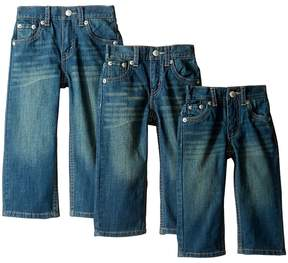 Levi's Boy's Active Sets