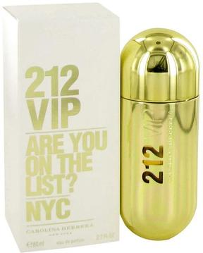 212 Vip by Carolina Herrera Perfume for Women