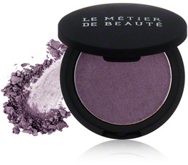 LeMetier de Beaute Le Metier de Beaute True Colour Eye Shadow