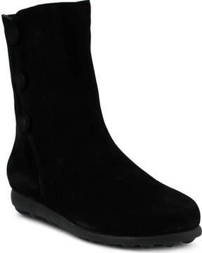 Spring Step Chemise Boot (Women's)