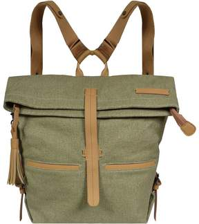 Sherpani Amelia Folded Backpack