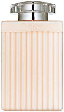 Chloé Chloé Perfumed Body Lotion