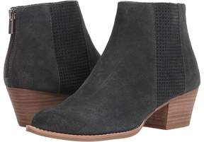 Dolce Vita Sara Women's Shoes
