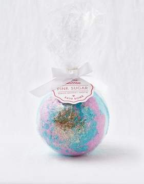 Aerie Feeling Smitten Mermaid Bath Bomb