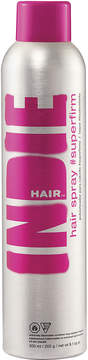 JCPenney INDIE HAIR Hair Spray no.superfirm - 9.1 oz.