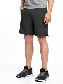 Old Navy Quick-Dry 4-Way Stretch Performance Shorts for Men (9)