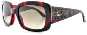Christian Dior Ladylady 2 Women Sunglasses