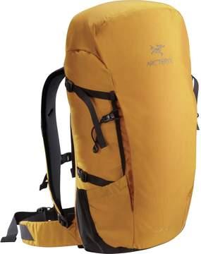 Arc'teryx Brize 32L Backpack