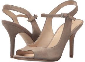 Pelle Moda Kinsey Women's 1-2 inch heel Shoes