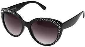 Steve Madden SM889125 Fashion Sunglasses