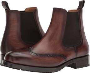 Magnanni Gatlin Men's Shoes