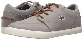 Lacoste Bayliss Vulc 317 2 Men's Shoes