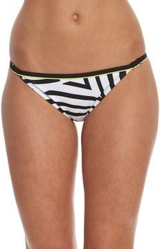 Bikini Lab Swimwear All About That Space Hipster Bikini Bottom 8153538