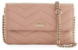 Kate Spade Reese Park Deliah Belt Bag