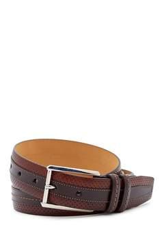 Mezlan Parma Belt