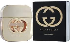 Gucci Guilty by Gucci Eau de Toilette Spray for Women 1.7 oz.