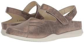Mephisto Caterine Women's Shoes