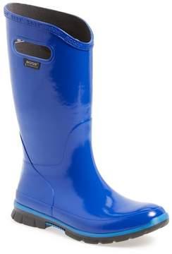 Bogs Berkley Waterproof Rain Boot