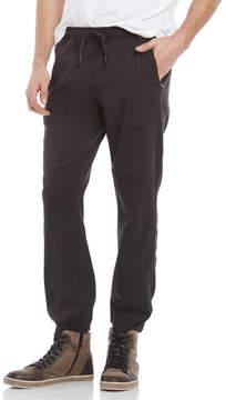 Ocean Current Clubhouse Moto Jogger Pants