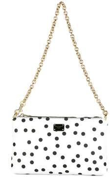 Dolce & Gabbana mini shoulder bag