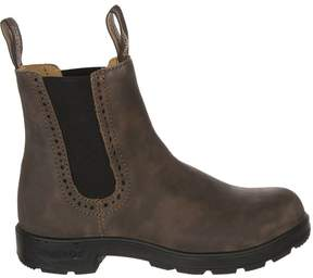 Blundstone New Original Series Boot