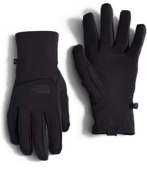The North Face Men's 'Canyonwall E-Tip' Tech Gloves