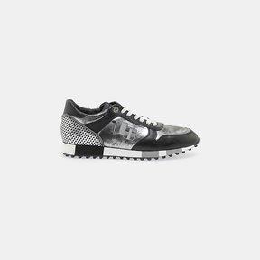 D'Acquasparta Andrea Lace-up Sneaker