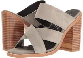 Sol Sana Blair Mule Women's Shoes