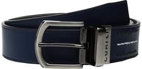 Travis Mathew TravisMathew - Midnight Men's Belts