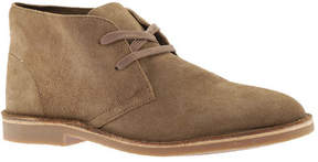 Robert Wayne Men's Greyson Chukka Boot