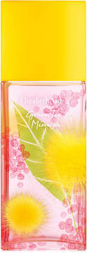 Elizabeth Arden Green Tea Mimosa Eau de Toilette Spray, 1.7 oz