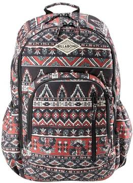 Billabong Roadie Utility Backpack 8163441