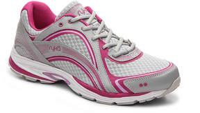 Ryka Sky Walk Walking Shoe - Women's