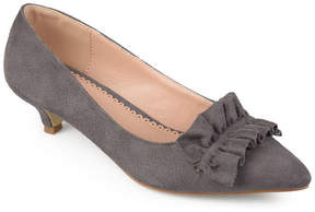Journee Collection Sabree Womens Pumps