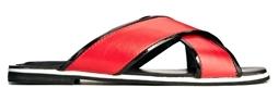 Cheap Sandals Popsugar Fashion