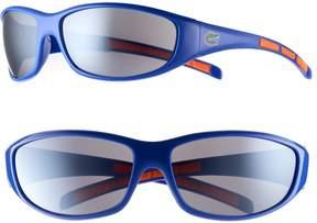 NCAA Adult Florida Gators Wrap Sunglasses