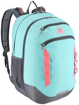 Adidas Excel III Laptop Backpack