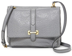 Fossil Maddie Small Leather Crossbody